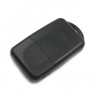 Заготовка смартключа с местом под плату, со вставкой, профиль NSN14, количество кнопок: 2_1