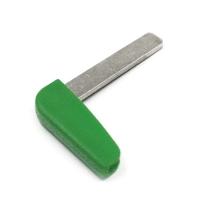 Заготовка вставка ключа без места под чип, профиль VA150_1