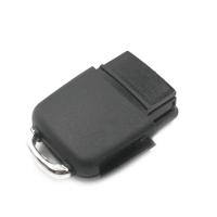 Часть выкидного ключа с местом под уставку платы центрального замка, количество кнопок: 3_1