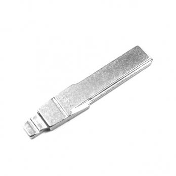 Лезвие, жало выкидного ключа, профиль HU66