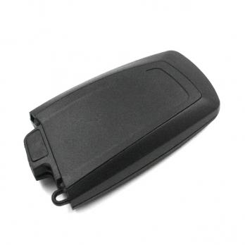 Смарт ключ с платой центрального замка 315 Мгц с чипом, профиль HU100R, количество кнопок: 3